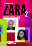 End Of Zara  2 on iROKOtv - Nollywood