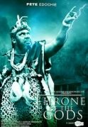 Throne Of The gods  2 on iROKOtv - Nollywood