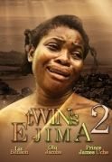 Twins 2 on iROKOtv - Nollywood