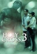 Holy Cross  3 on iROKOtv - Nollywood