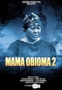 Mama Obioma 2 on iROKOtv - Nollywood