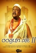 Oogun Aje 2 on iROKOtv - Nollywood