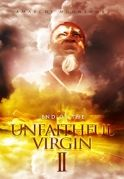 End Of  The Unfaithful Virgin  2 on iROKOtv - Nollywood