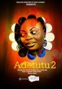 Adetutu 2 on iROKOtv - Nollywood