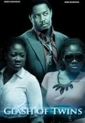 Clash Of Twins on iROKOtv - Nollywood