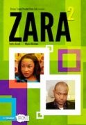 Zara 2 on iROKOtv - Nollywood