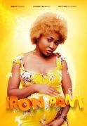 Iron Pant on iROKOtv - Nollywood