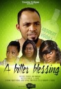 A Bitter Blessing on iROKOtv - Nollywood