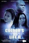 Colours Of Life 2 on iROKOtv - Nollywood