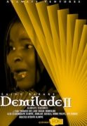 Demilade  2 on iROKOtv - Nollywood