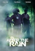 After The Rain on iROKOtv - Nollywood