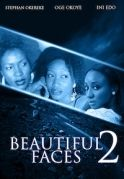 Beautiful Faces 2 on iROKOtv - Nollywood