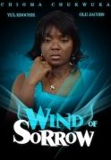 Wind Of Sorrow on iROKOtv - Nollywood