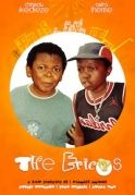 The Ericos on iROKOtv - Nollywood