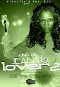 End of Jealous Lovers 2 on iROKOtv - Nollywood