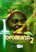 Ofor Ka Nsi 2 on iROKOtv - Nollywood