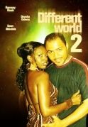 Different World 2 on iROKOtv - Nollywood