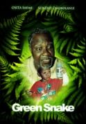 Green Snake on iROKOtv - Nollywood