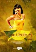 Enu Orofo 2 on iROKOtv - Nollywood