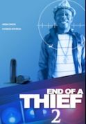 End Of A Thief  2 on iROKOtv - Nollywood