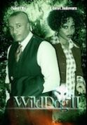 Wild Dog 2 on iROKOtv - Nollywood