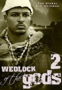 Wedlock Of The gods  2 on iROKOtv - Nollywood