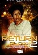 The Return Of Odo 2 on iROKOtv - Nollywood