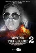 Beyond The Secret  2 on iROKOtv - Nollywood