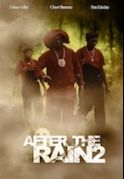 After The Rain 2 on iROKOtv - Nollywood