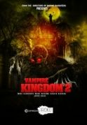 Vampire Kingdom 2 on iROKOtv - Nollywood