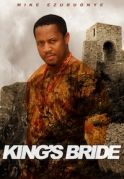 Kings Bride on iROKOtv - Nollywood