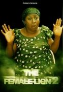 Female Lion 2 on iROKOtv - Nollywood