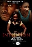 Evil Intention on iROKOtv - Nollywood