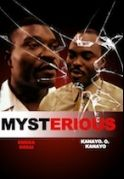 Mysterious on iROKOtv - Nollywood