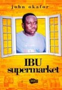 Ibu Supermarket on iROKOtv - Nollywood