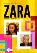 Zara on iROKOtv - Nollywood