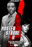 Master Stroke 2 on iROKOtv - Nollywood