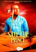 Save The Prince on iROKOtv - Nollywood
