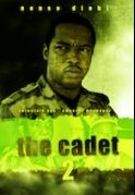 The Cadet 2 on iROKOtv - Nollywood
