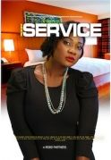 Room Service on iROKOtv - Nollywood