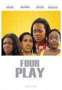 4Play on iROKOtv - Nollywood
