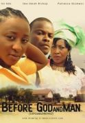 Before God And Man on iROKOtv - Nollywood