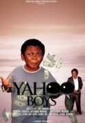 Yahoo Boys on iROKOtv - Nollywood
