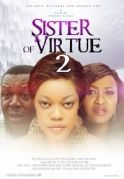 Sister Of Virtue 2 on iROKOtv - Nollywood