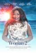 Sin Of A Woman 2 on iROKOtv - Nollywood