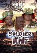 Soldier Ant on iROKOtv - Nollywood