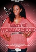 Tears Of Womanhood on iROKOtv - Nollywood
