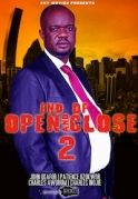 End Of Open And Close 2 on iROKOtv - Nollywood