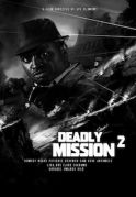 Deadly Mission 2 on iROKOtv - Nollywood