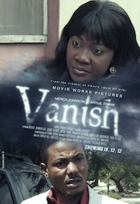 Vanish on iROKOtv - Nollywood
